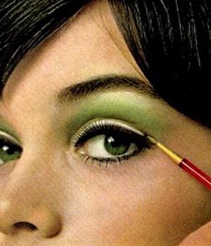 histoire-beaute-eyeliner