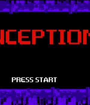 inception-8-bit-mindfuck