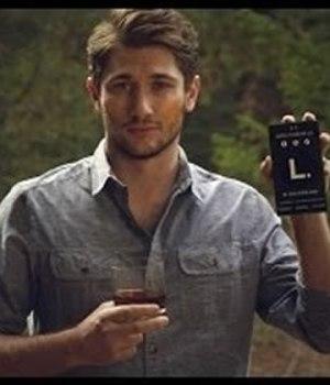 l-condom-publicite-cliche-homme-parfait