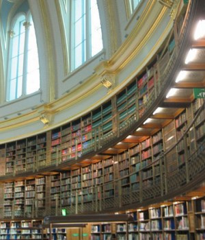 londres-visite-british-library