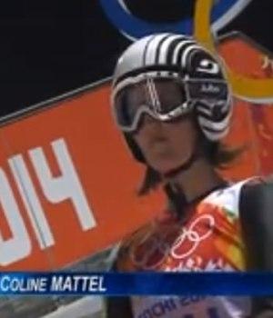 saut-ski-femmes-jo-2014