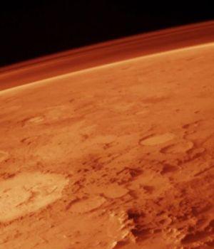 webfiction-mars-ocean