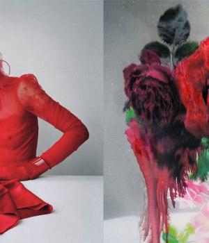 where-i-see-fashion-tumblr-mode-semaine