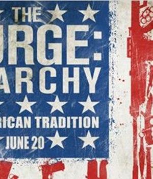 american-nightmare-anarchie