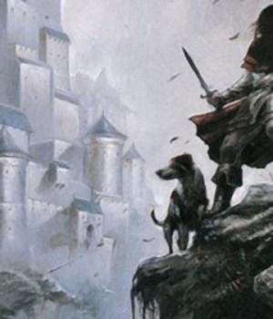 assassin-royal-robin-hobb-references