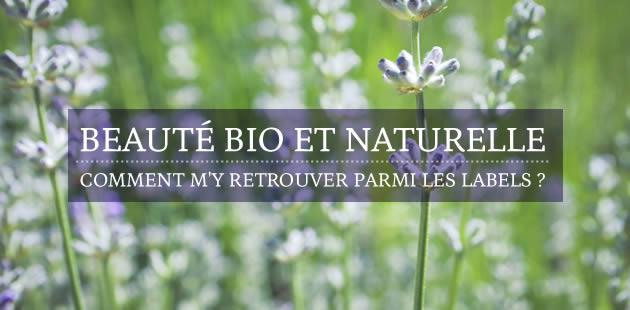 big-beaute-labels-bio