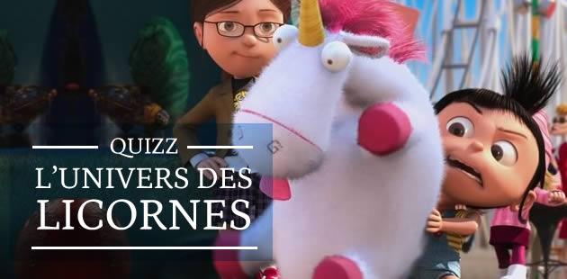 big-quizz-licornes