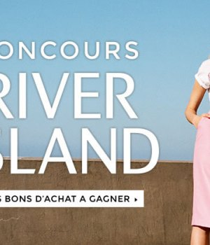 concours-river-island