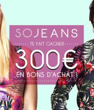 concours-so-jeans-bons-d-achat