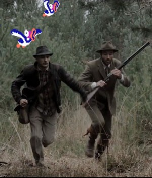 duck-hunt-origins-attaque-canards