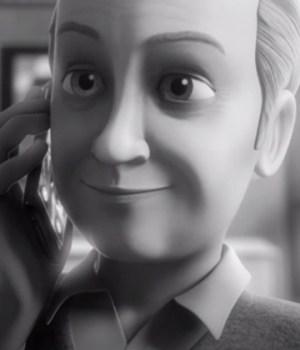 film-animation-sidaction
