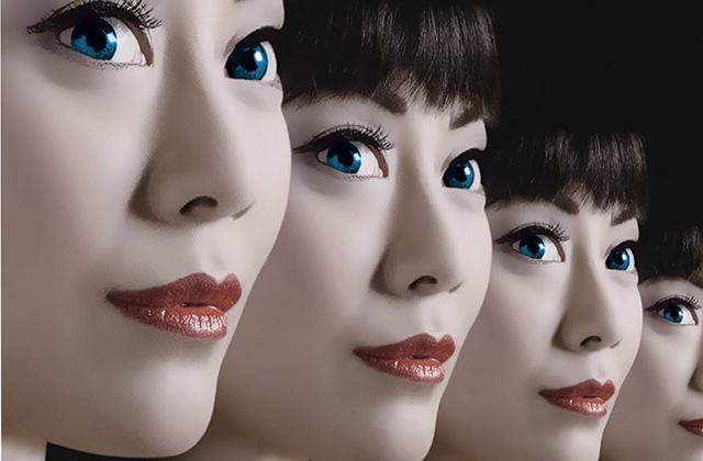 homme-creature-peur-des-robots