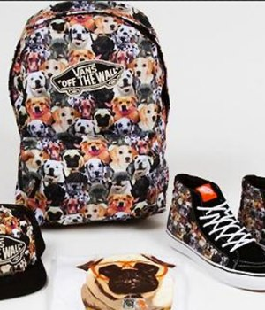 vans-aspca-mini-collection-engagee-animaux