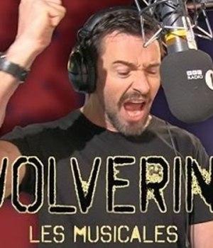wolverine-comedie-musicale-hugh-jackman