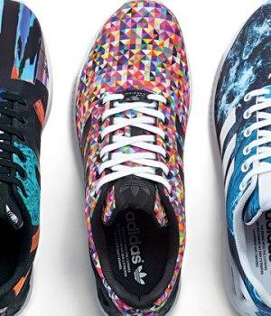 adidas-nouveau-modele-basket-zx-flux