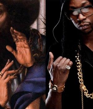 b4xvi-tumblr-peinture-xvi-hip-hop