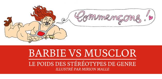 big-barbie-musclor-stereotypes-genre