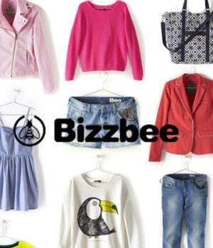 bizzbee-promo-24h-livraison-gratuite
