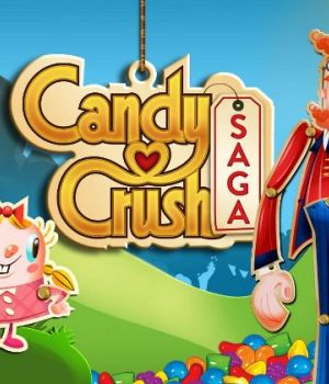 candy-crush-appris
