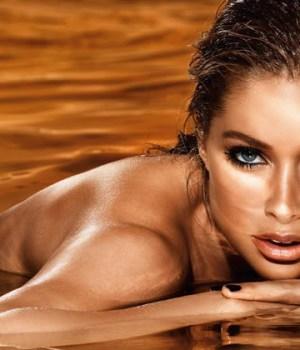 fond-teint-glam-bronze-eau-soleil-loreal-paris-test