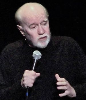 george-carlin-stand-up-its-bad-for-ya-vost