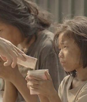 heros-meconnu-pub-foi-humanite