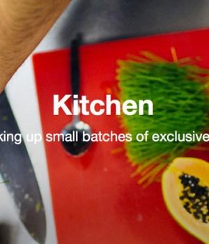 lush-kitchen