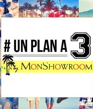 monshowroom-concours-voyage-rio-miami-newyork