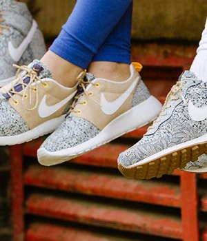 nike-liberty-london-nouvelle-collection-sneakers