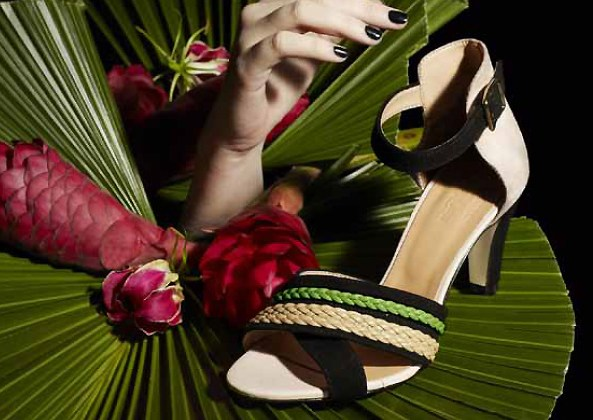 tatiana-tzimas-gagnante-concours-chaussures-bata