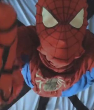 the-amazing-spider-man-2-bande-annonce-maison