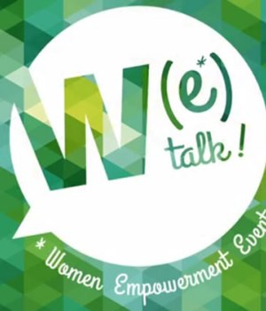 we-talk-roles-modeles-feminins-empowerment