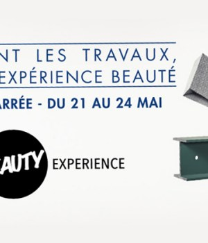 beauty-experience-halles