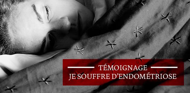 L'EndoMarche, une grande opération pour sensibiliser à l'endométriose