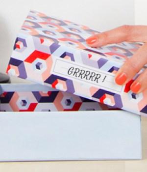 birchbox-papier-tigre