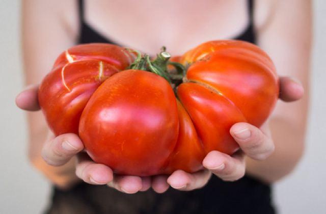 consommer-bio-pas-cher