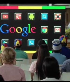 droit-oubli-google