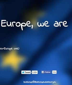 europeennes-2014-abstention-jeunesse-front-national