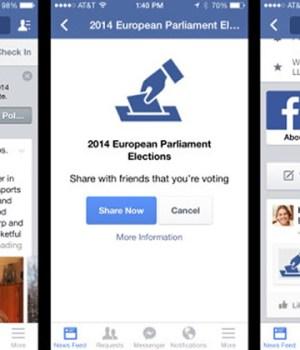 facebook-vote-europennes