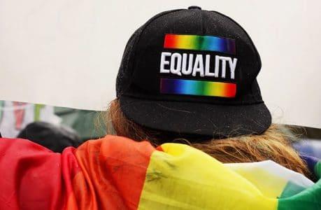 homophobe-changer-avis