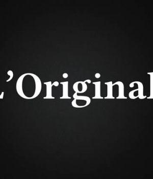 loriginale-podcast-audio