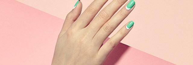 nail-art-pour-adultes