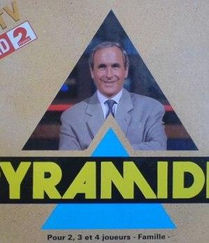 pyramide-retour-france-2