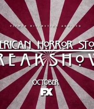 american-horror-story-saison-4