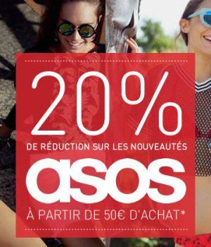 asos-code-promo-20-madmoizelle