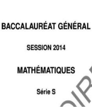 bac-s-math-2014-difficile