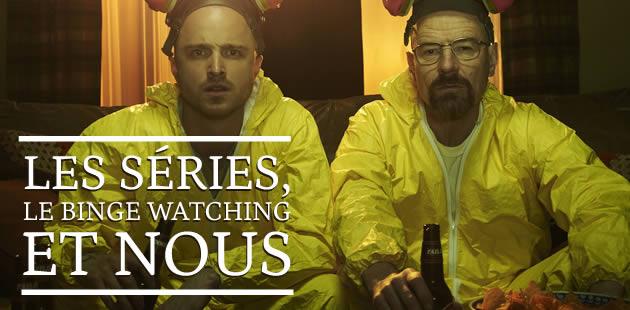 big-binge-watching-series-tele