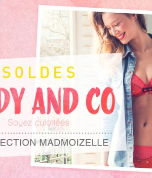 body-and-co-soldes-ete-lingerie-maillots-bain
