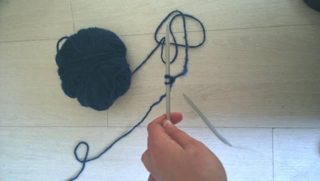 apprendre-tricot