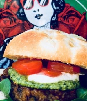 eastsideburger-madburger-mars